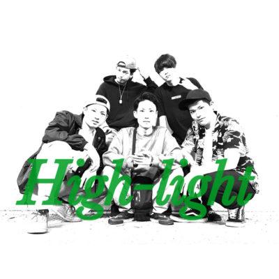 Highlight Crew